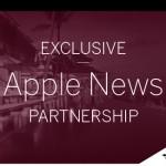 2015_10_27_MediaWatch_Apple