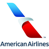 American Airlines Launches Flights From Santa Fe Airport